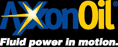 AXXONOIL_logo_01_claimBianco